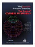 The role of corneal hysteresis